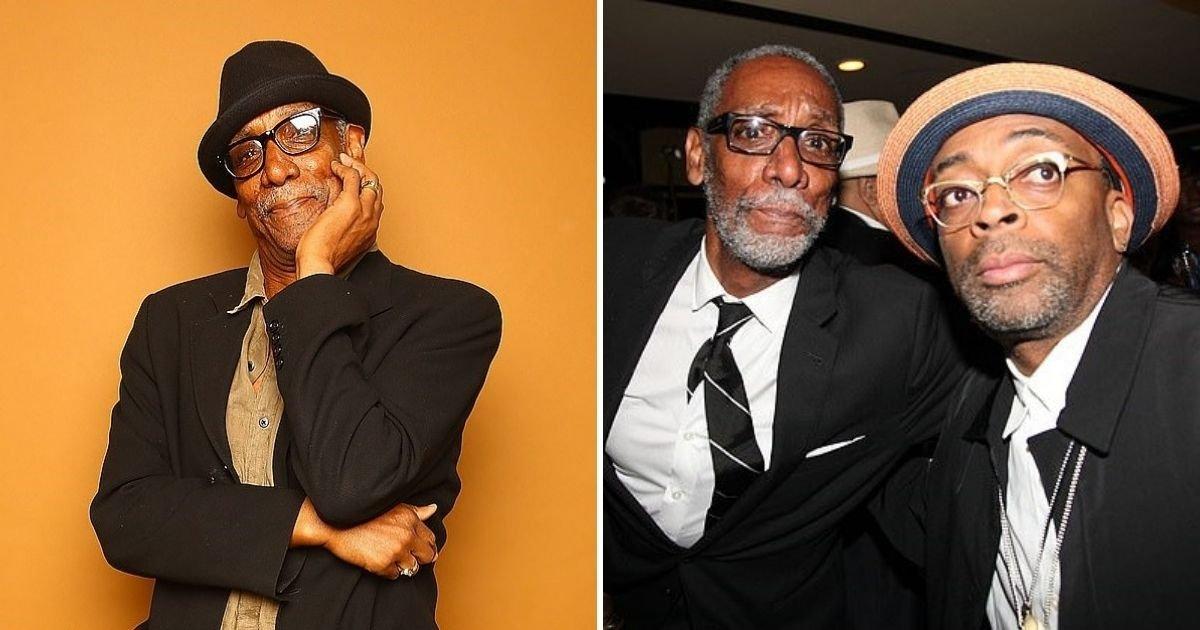 byrd5.jpg?resize=1200,630 - Actor Thomas Jefferson Byrd Who Appeared In Spike Lee Films Is Found Dead In Atlanta