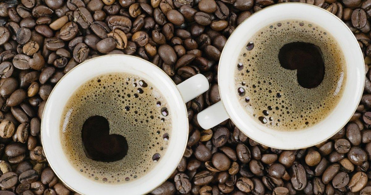 cafe.jpeg?resize=1200,630 - Une femme a empoisonné le café de sa collègue pour qu'elle se fasse licencier à sa place