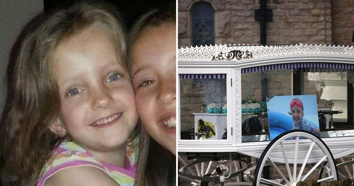 charley7.jpg?resize=1200,630 - 12-Year-Old Girl With Infectious Smile Took Her Own Life After Enduring Relentless Bullying
