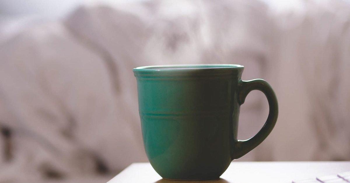 coffee 690349 1920 1920x1200 e1603738880222.jpg?resize=300,169 - Boire du café au réveil serait contre-productif