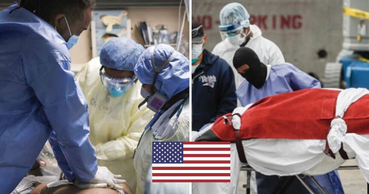 """cov.jpg?resize=1200,630 - """"올 겨울(12월) 미국에서 '코로나+독감' 트윈데믹으로 하루 3,000명 사망할 것"""""""
