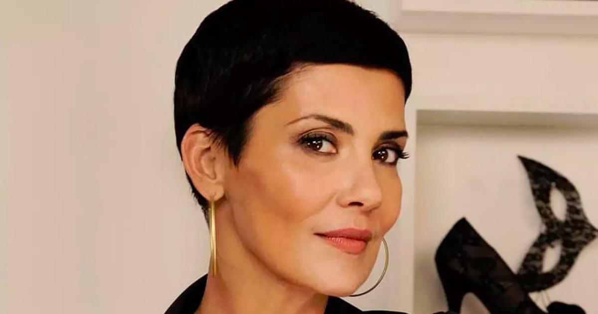 cristina cordula.png?resize=1200,630 - Les Reines du Shopping : Les internautes accusent Cristina Cordula de grossophobie