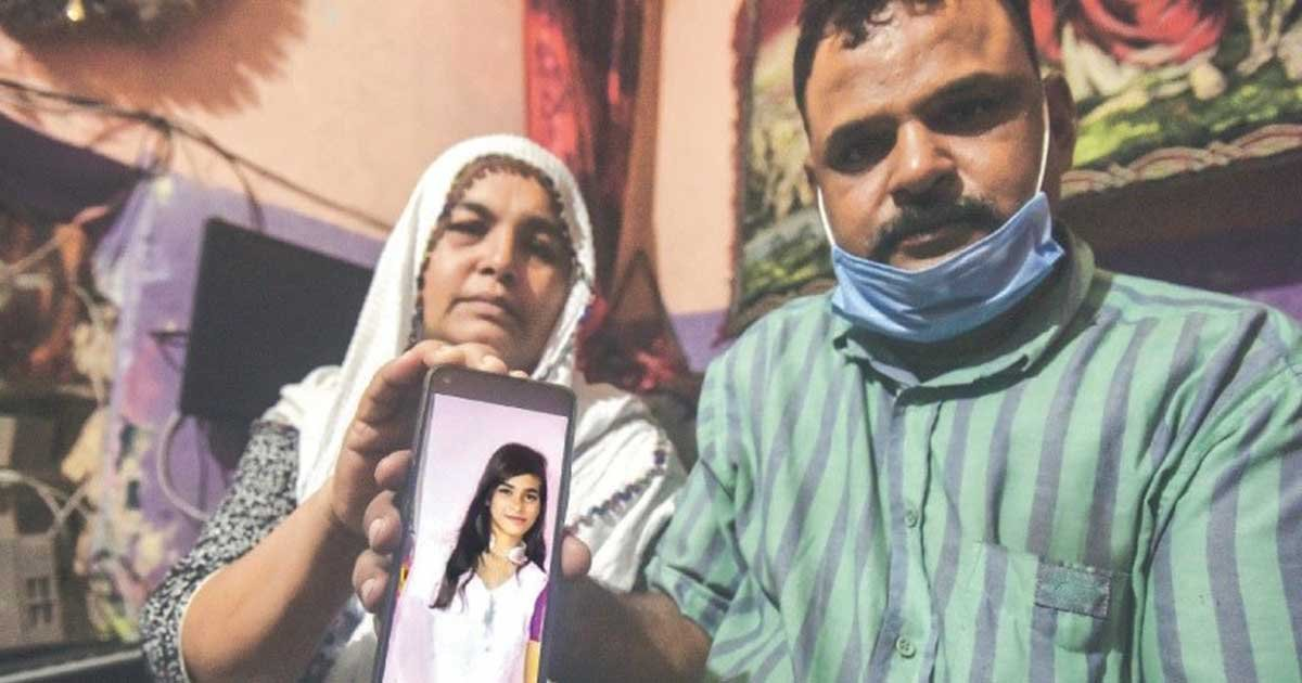 dawn.jpg?resize=1200,630 - Man Kidnapped 13-Year-Old And Forced Her To Marry Him