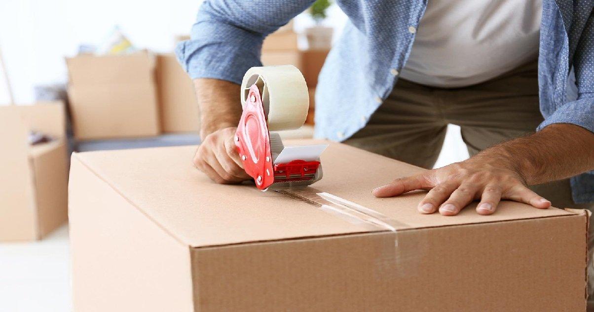 dem.jpg?resize=1200,630 - Reconfinement: les déménagements, les travaux, les achats immobiliers sont encore autorisés