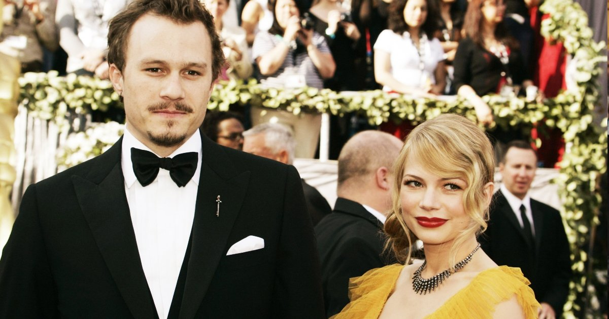dgdfg.jpg?resize=1200,630 - Heath Ledger's Girlfriend Reveals Intimate Details After The Star's Death