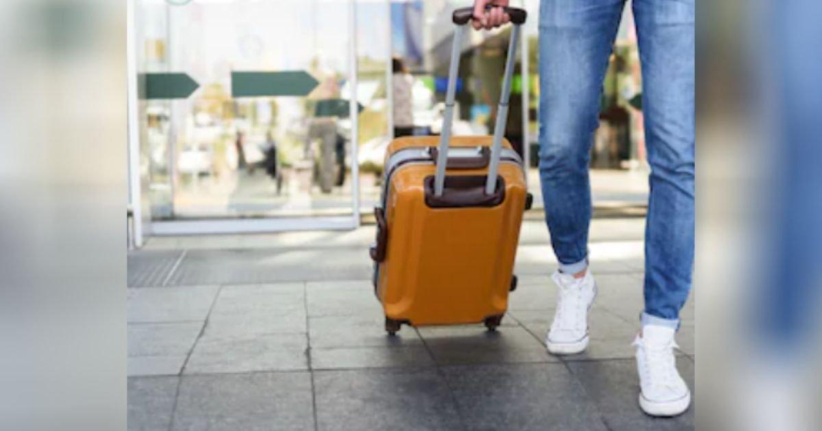 diseno sin titulo 2.jpg?resize=412,275 - Hombre Le Quita La Vida A Su Novia Y Viaja Con Restos En Sus Maletas