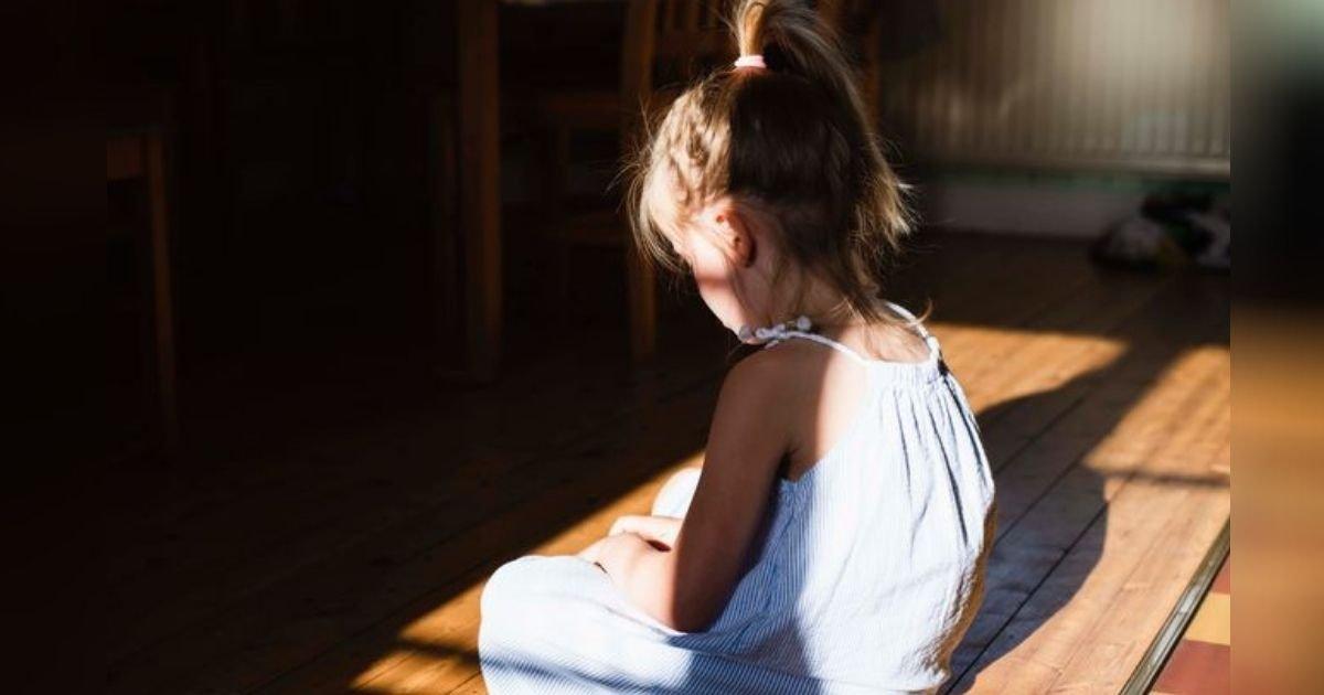 diseno sin titulo 43.jpg?resize=1200,630 - Niño De 12 Años Abusa De Su Hermanita Recreando La Escena De Un Videojuego Violento
