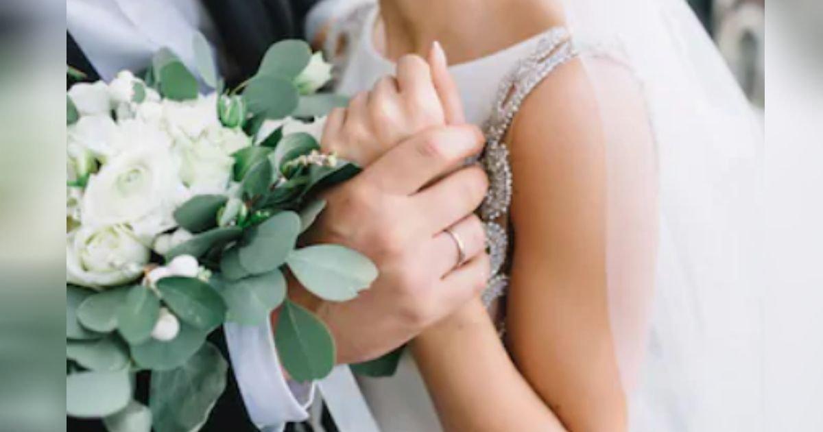 diseno sin titulo 57.jpg?resize=412,232 - Mujer Le Quita La Vida A Su Novio Después De Que Él Se Niega A Casarse Con Ella