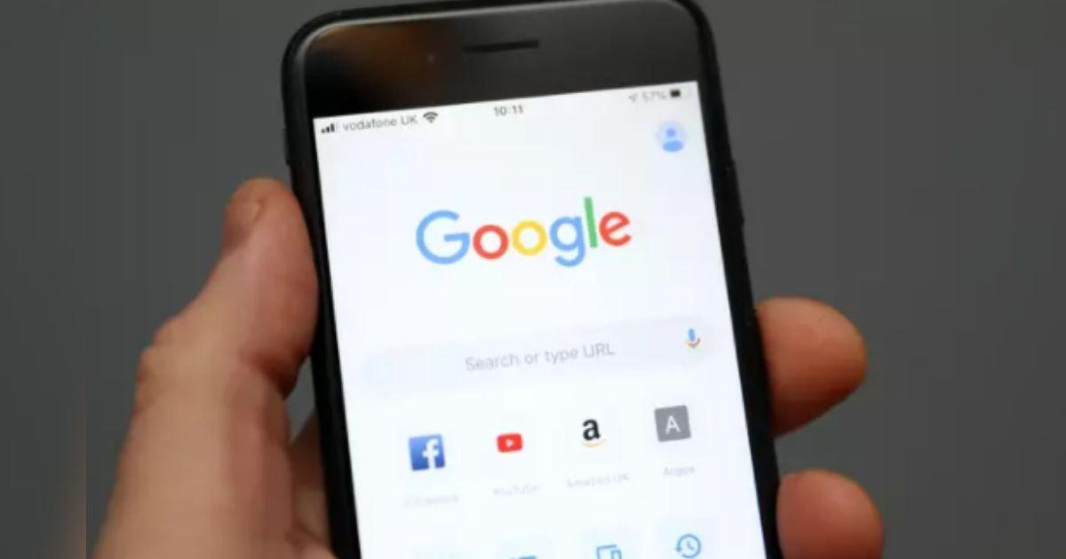 diseno sin titulo 62.jpg?resize=412,232 - La Nueva Función De Google Te Permite Buscar Una Canción Tarareando