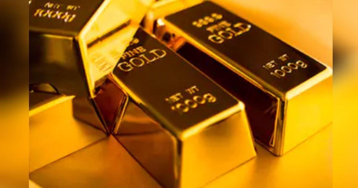 diseno sin titulo 68.jpg?resize=412,232 - Pasajero Fue Arrestado Mientras Viajaba Con Casi 1kg De Oro Escondido En El Recto