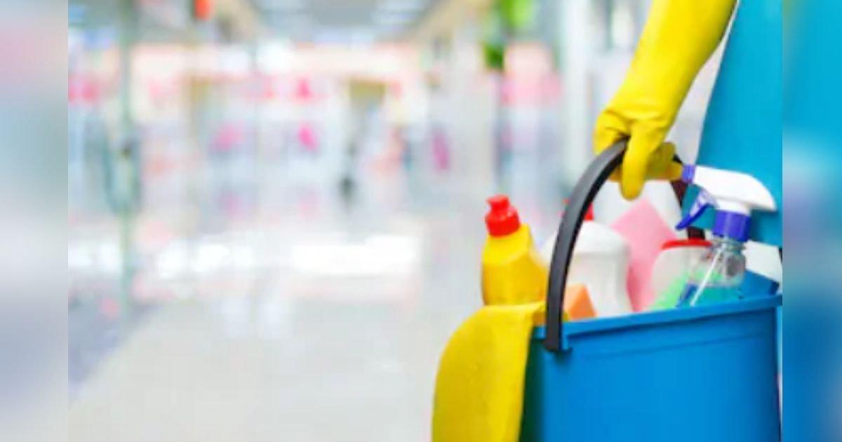 diseno sin titulo 86.jpg?resize=412,232 - Mezcla Dos Productos De Limpieza Comuenes Para Limpiar Y Pierde La Vida