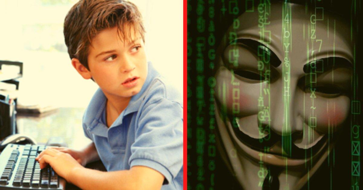 diseno sin titulo 90.png?resize=1200,630 - Mostraron Contenido Erótico A Niños Pequeños Durante Una Clase Virtual