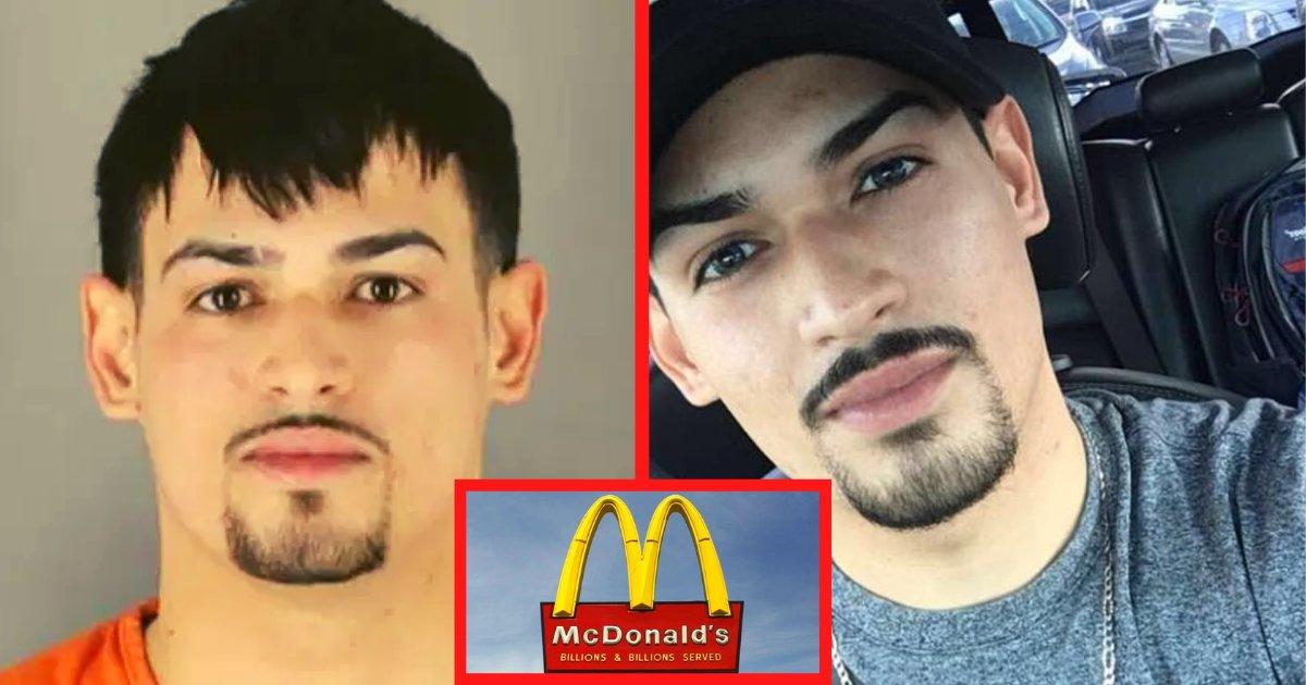 diseno sin titulo 98.png?resize=412,232 - Gerente De McDonald's Es Acusado De Violar A Una Empleada De 14 Años