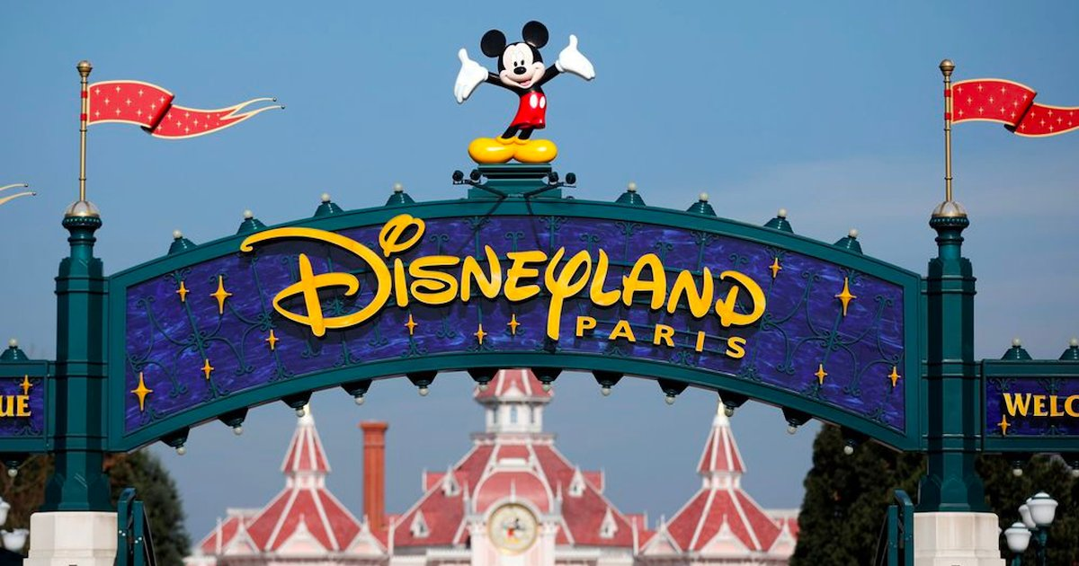 disneyland.png?resize=1200,630 - Disneyland Paris ferme ses portes jusqu'en février 2021