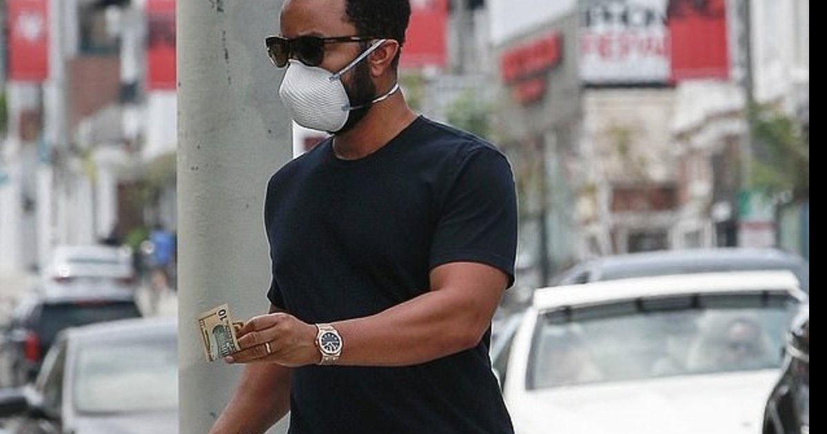 e18486e185aee1848ce185a6 10.png?resize=1200,630 - John Legend Gave Money To A Homeless Man After Stopping At The ATM