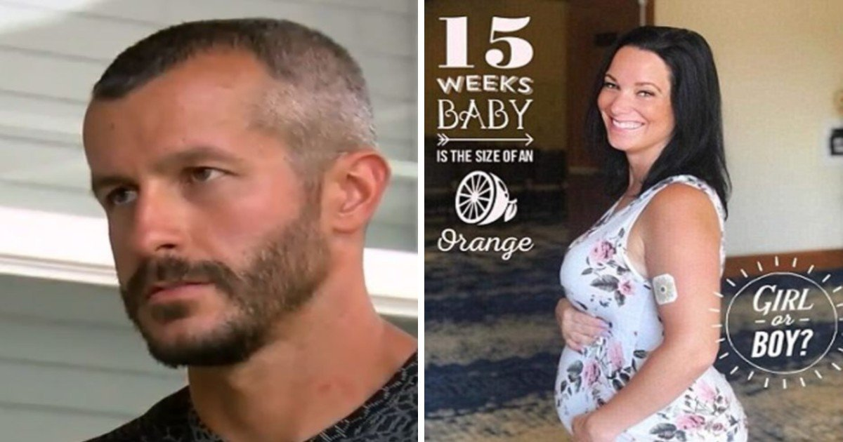 e18486e185aee1848ce185a6 2020 10 13t193818 894 1.jpg?resize=412,232 - Chris Watts Claimed His Wife Strangled Their Children So His Action Was For The Revenge