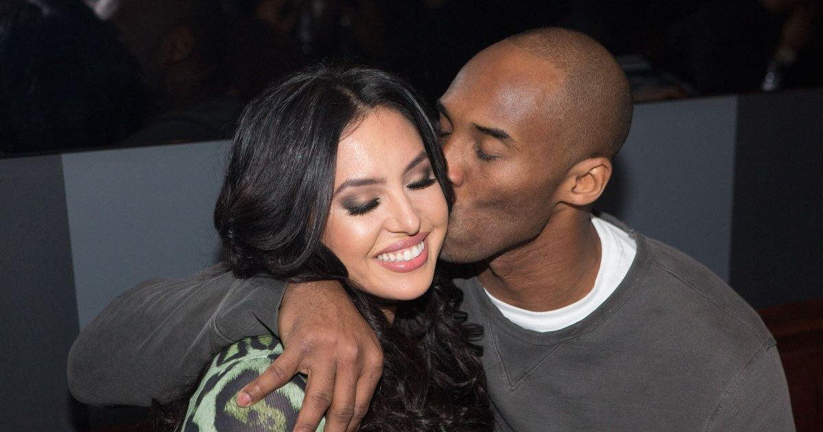 e18486e185aee1848ce185a6 2020 10 16t015355 256.jpg?resize=1200,630 - Vanessa Bryant Pays Heartbreaking Message To Late Husband Kobe Bryant