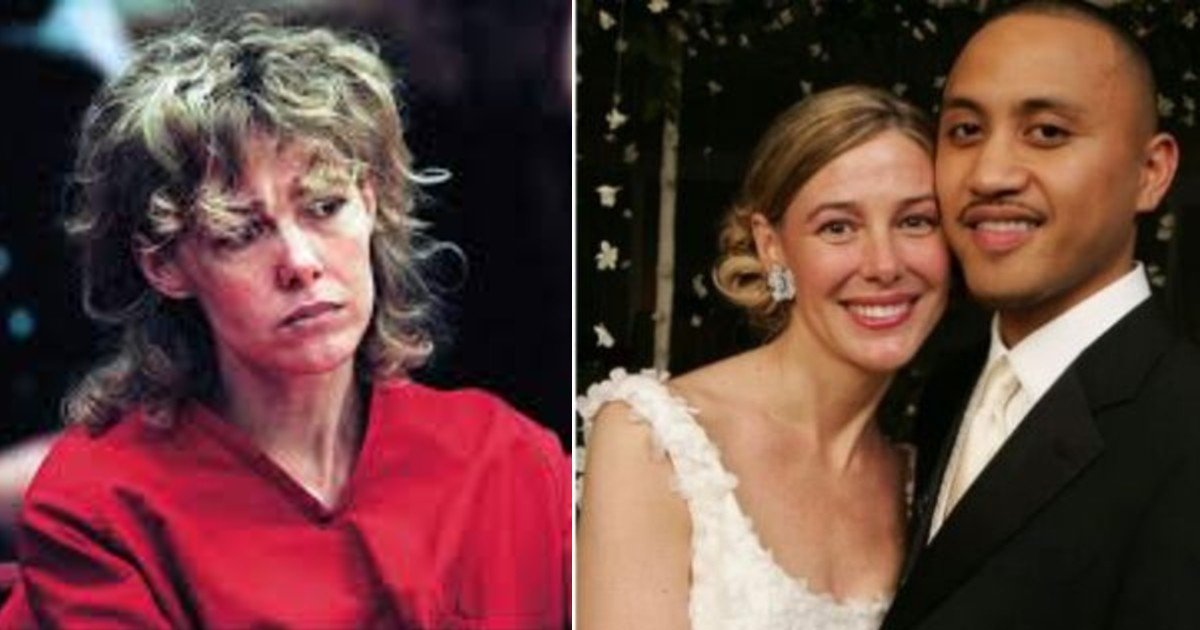 e18486e185aee1848ce185a6 2020 10 18t002025 868 1.jpg?resize=1200,630 - Mary Kay Letourneau, Former Teacher Who Was Convicted For Having Relationship With Her Student, Has Passed Away