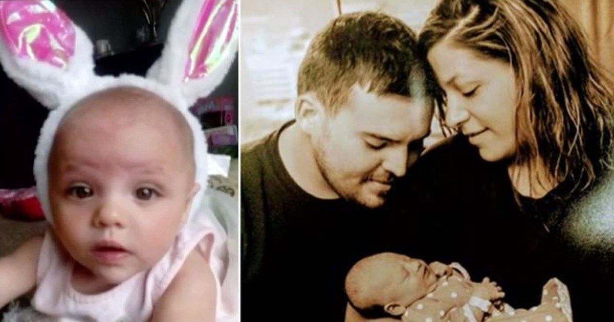e18486e185aee1848ce185a6 2020 10 18t012514 603.jpg?resize=1200,630 - 6-Month-Old Baby Discovered Next To Her Druggie Parents' Lifeless Bodies