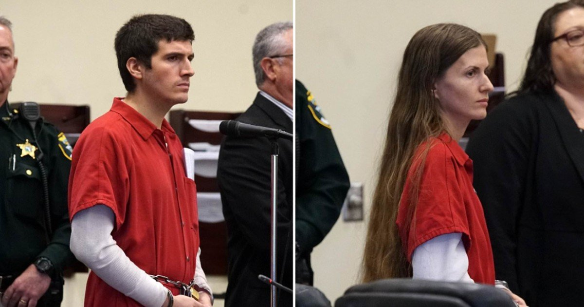 e18486e185aee1848ce185a6 2020 10 18t021334 548.jpg?resize=1200,630 - Vegan Couple Convicted For Feeding Their Baby Plant-Based Diet