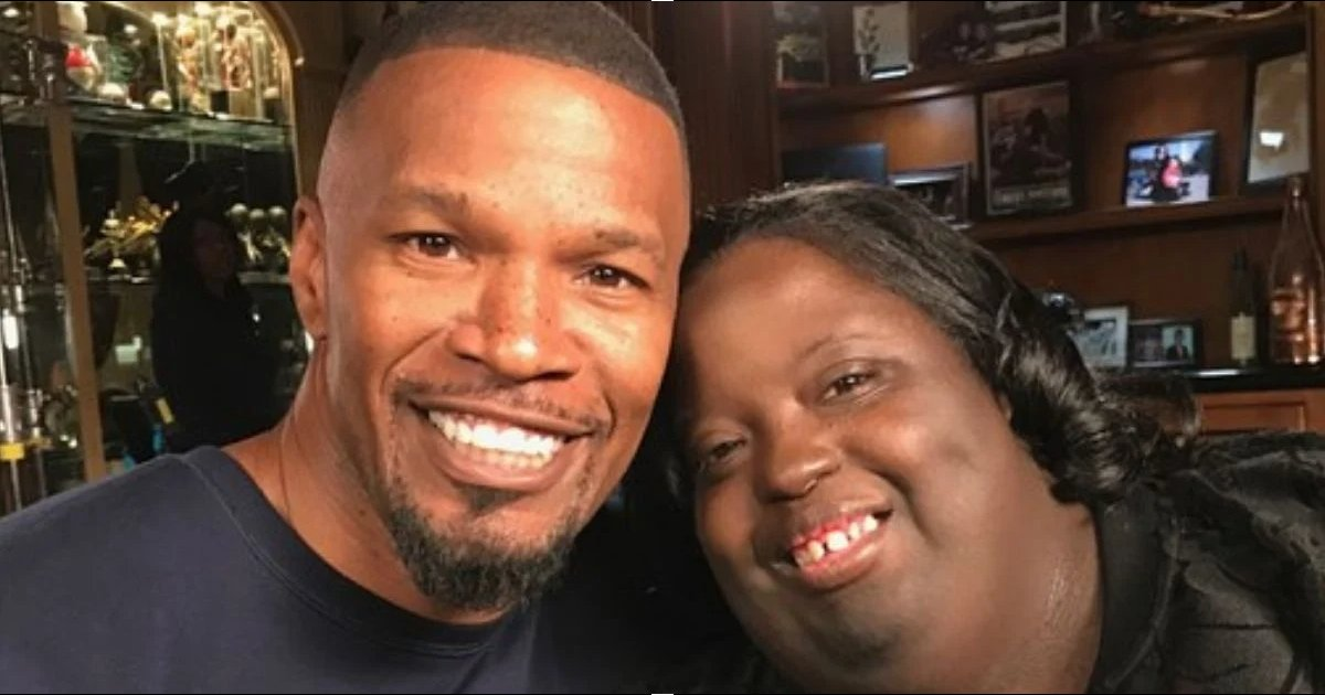 e18486e185aee1848ce185a6 4 4.png?resize=412,232 - Oscar Winning Actor Jamie Foxx Opens Up About The Death Of His 36-Year-Old Sister DeOndra Dixon