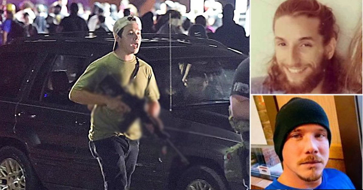 e18486e185aee1848ce185a6 7 1.png?resize=1200,630 - 17-Year-Old Gunman Accused Of Kenosha Killings Won't Face Any Charges In Illinois