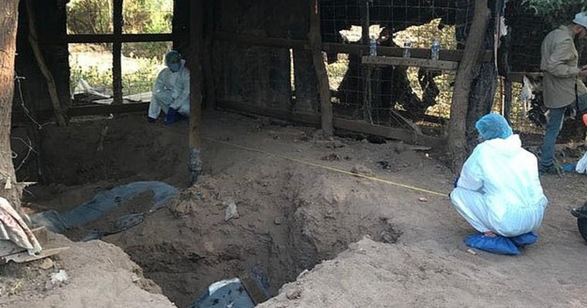e18486e185aee1848ce185a6 76.jpg?resize=1200,630 - 24-Year-Old Model Found Buried In A Secret Mass Grave After She Was Kidnapped Outside A Store