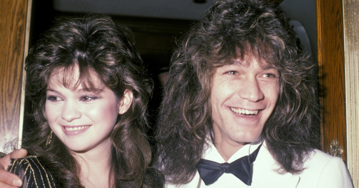 e18486e185aee1848ce185a6 84.jpg?resize=1200,630 - Valerie Bertinelli Pays Touching Tribute To Late Ex-Husband Eddie Van Halen