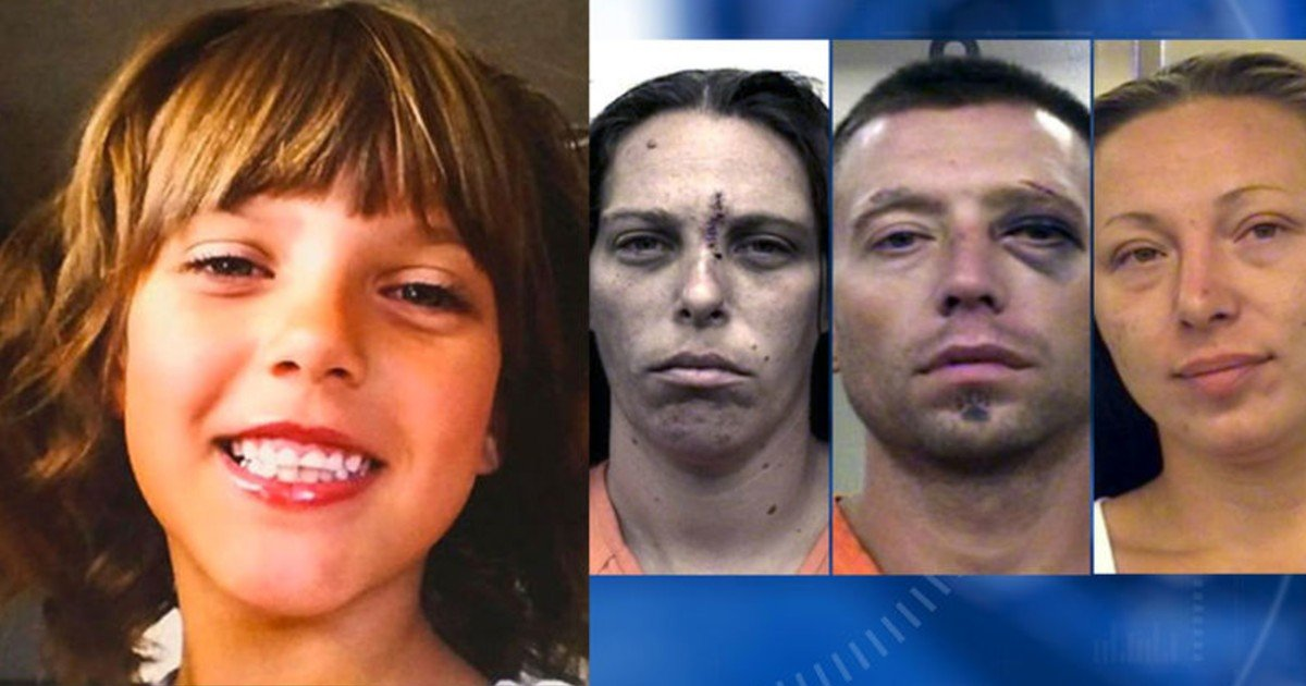 e18486e185aee1848ce185a6 87.jpg?resize=1200,630 - Mother Watched Daughter Victoria Martens As She Was Being Raped And Killed By Boyfriend