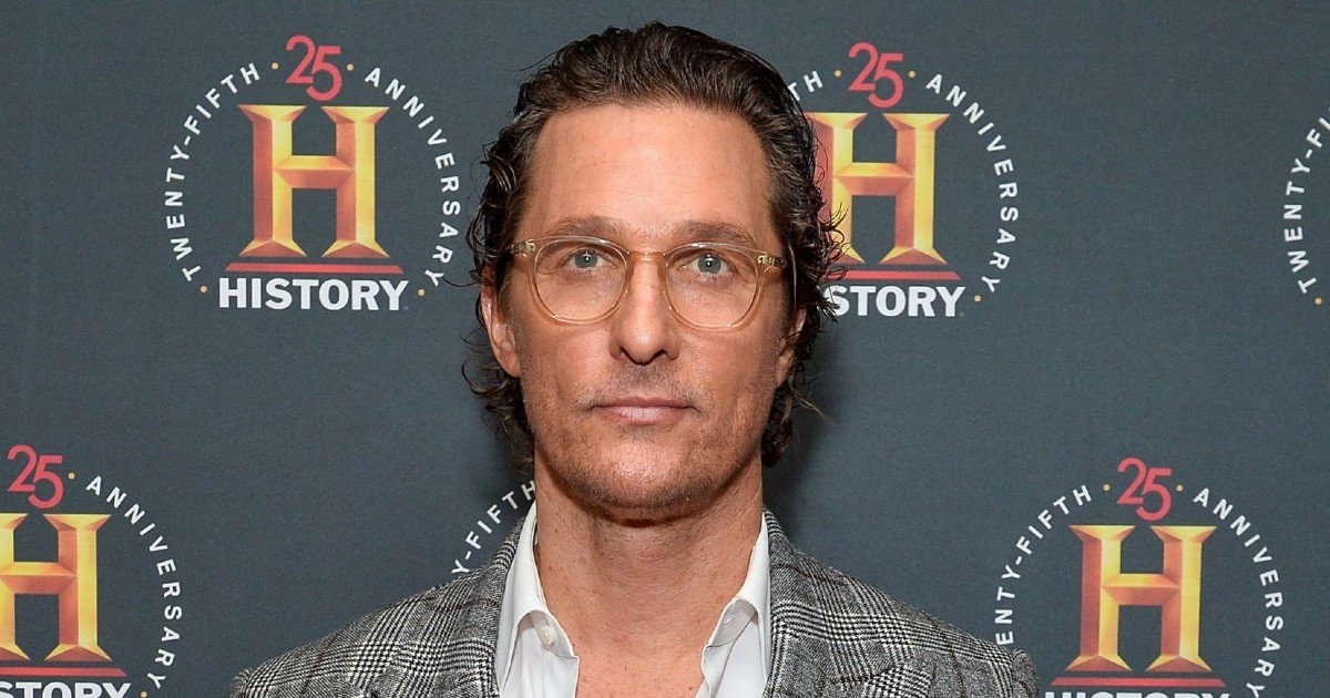 e18486e185aee1848ce185a6 9 1.jpg?resize=1200,630 - Matthew McConaughey Reveals He Was Sexually Abused As A Teen In New Memoir