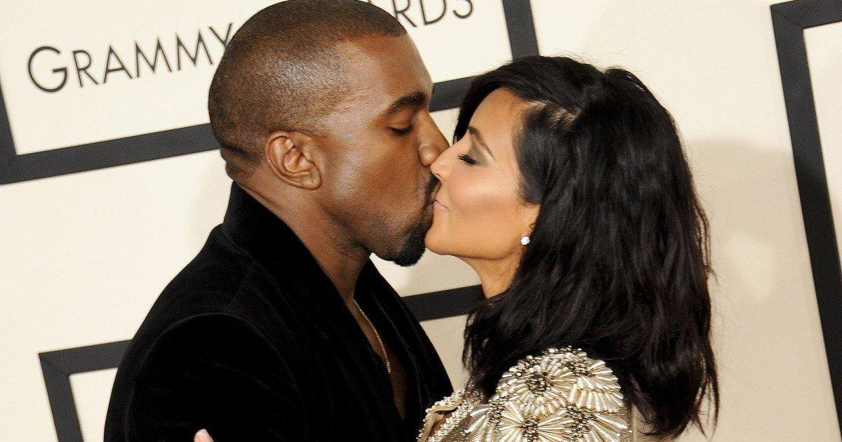 e18486e185aee1848ce185a6 92.jpg?resize=1200,630 - Kim Kardashian Says Baby No. 5 Is Off The Table
