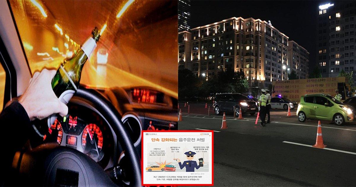 ec9d8ceca3bc.jpg?resize=1200,630 - ' 인천 음주운전 사건으로...' ... 이제부터 음주운전 차량 동승자도 함께 처벌받도록 도로교통법 개정안 발의된다