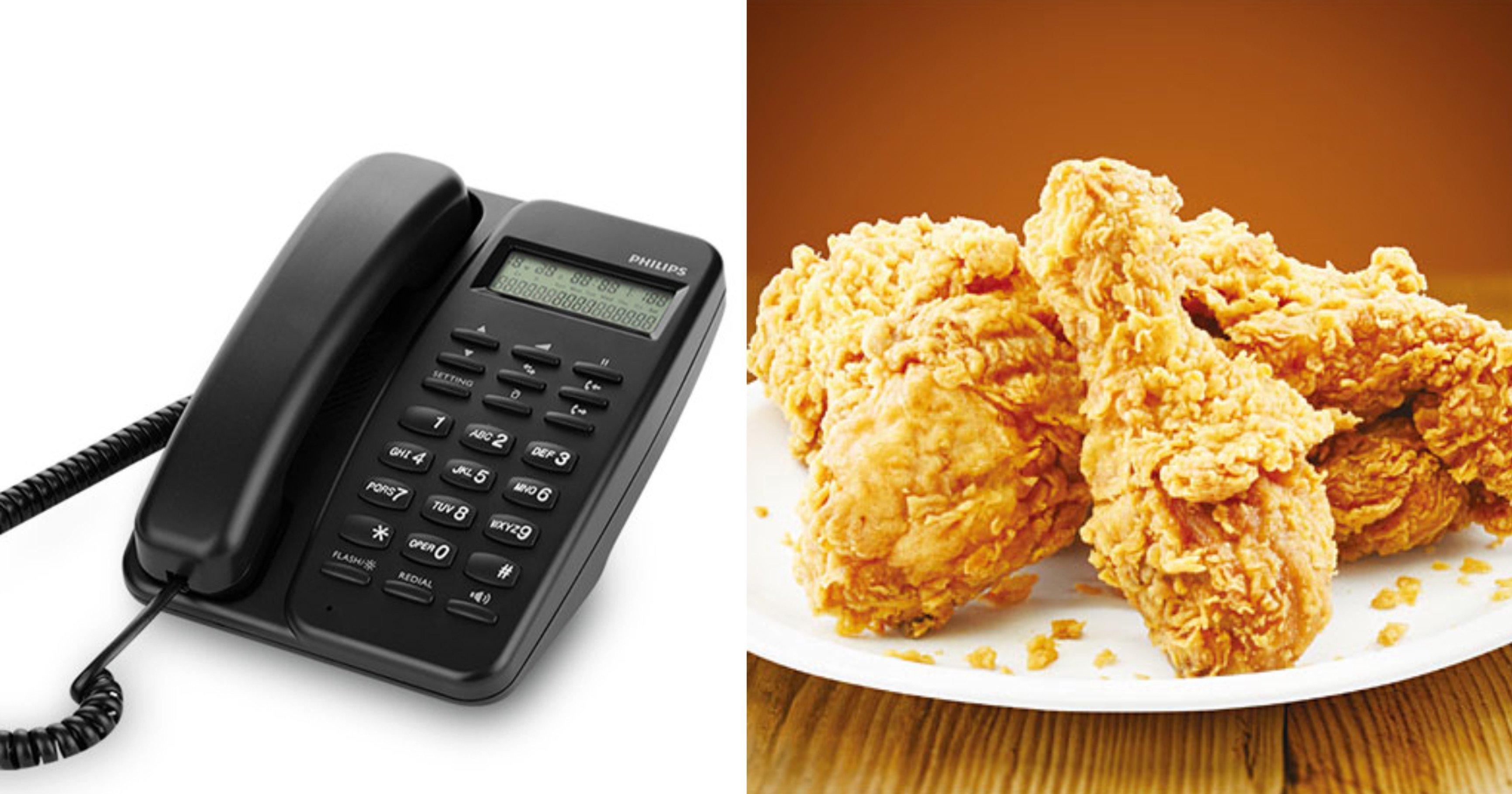 """ecb998ed82a8eca791.jpg?resize=1200,630 - """"10마리 주문할 테니 쿠폰 대신 치킨 한마리 더 주세요...""""...손님의 말에 치킨집 사장님이 보인 반응"""
