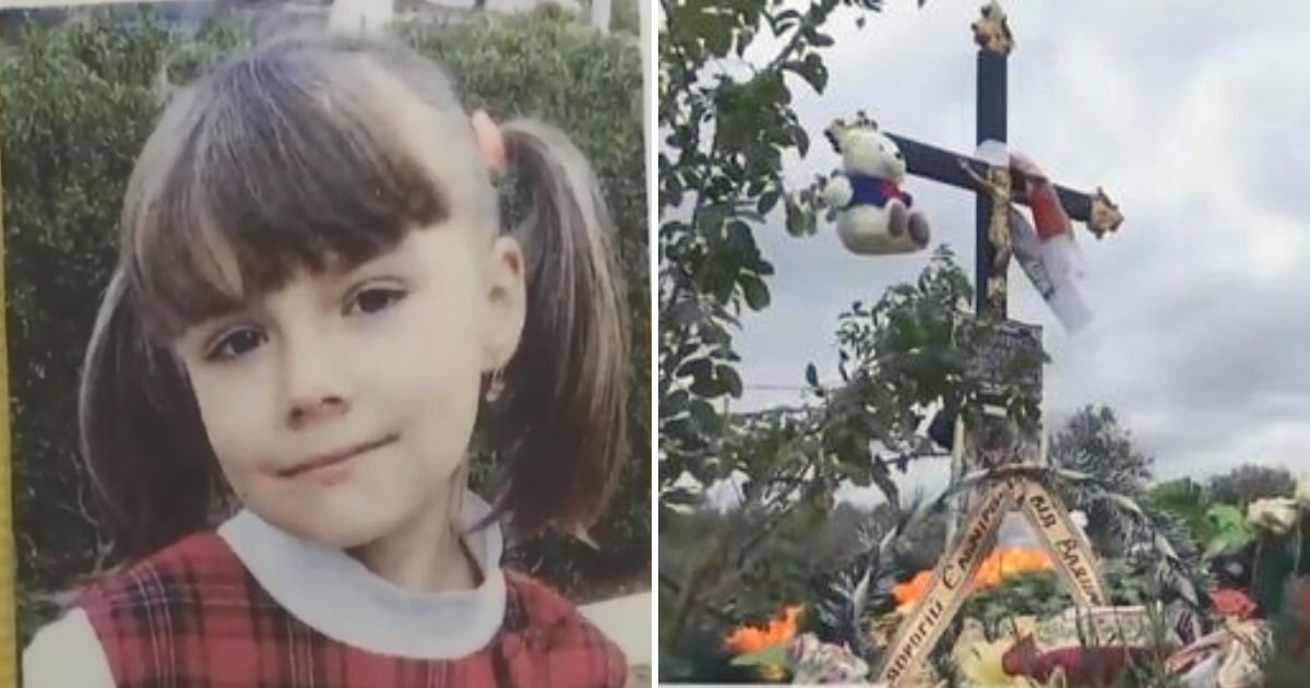 elmira5.jpg?resize=412,232 - 8-Year-Old Girl Tragically Died After Saying She Felt Unwell At School