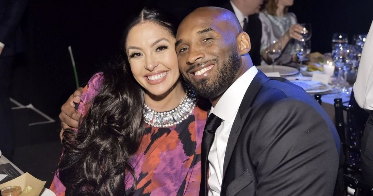entertainment online.jpg?resize=1200,630 - Vanessa Bryant Congratulated The Lakers And Shared A Heartfelt Post Remembering Kobe And Gigi
