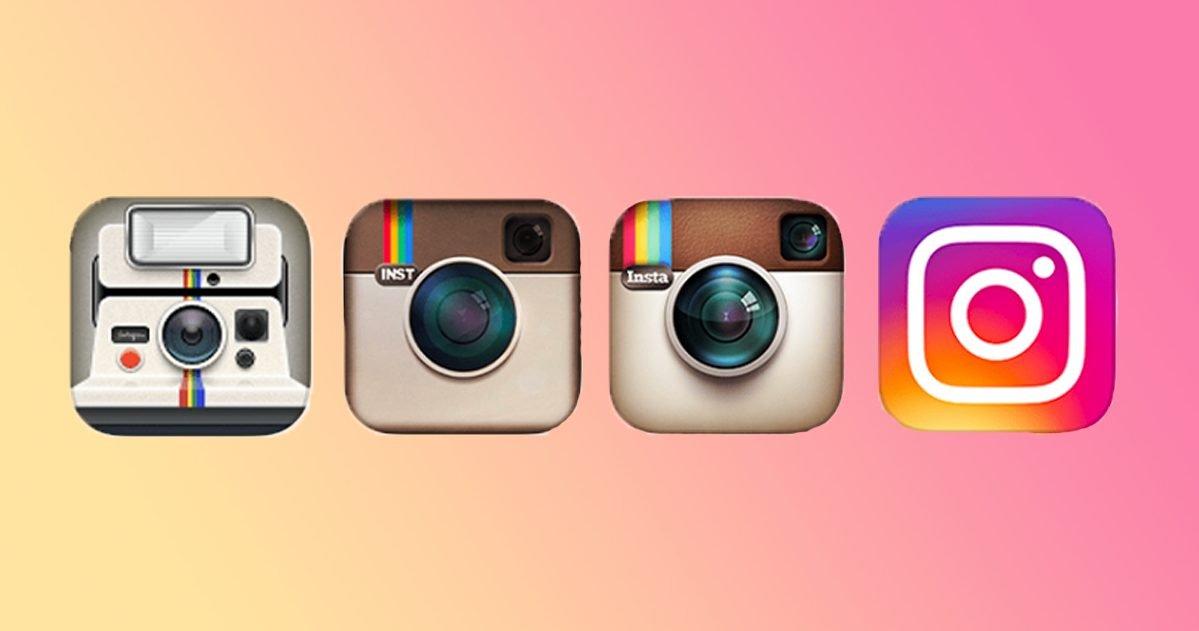 f14897d77ed0da46873859ee51e6e e1602101719297.jpg?resize=1200,630 - Célébrez le 10e anniversaire d'Instagram avec ses anciennes icônes