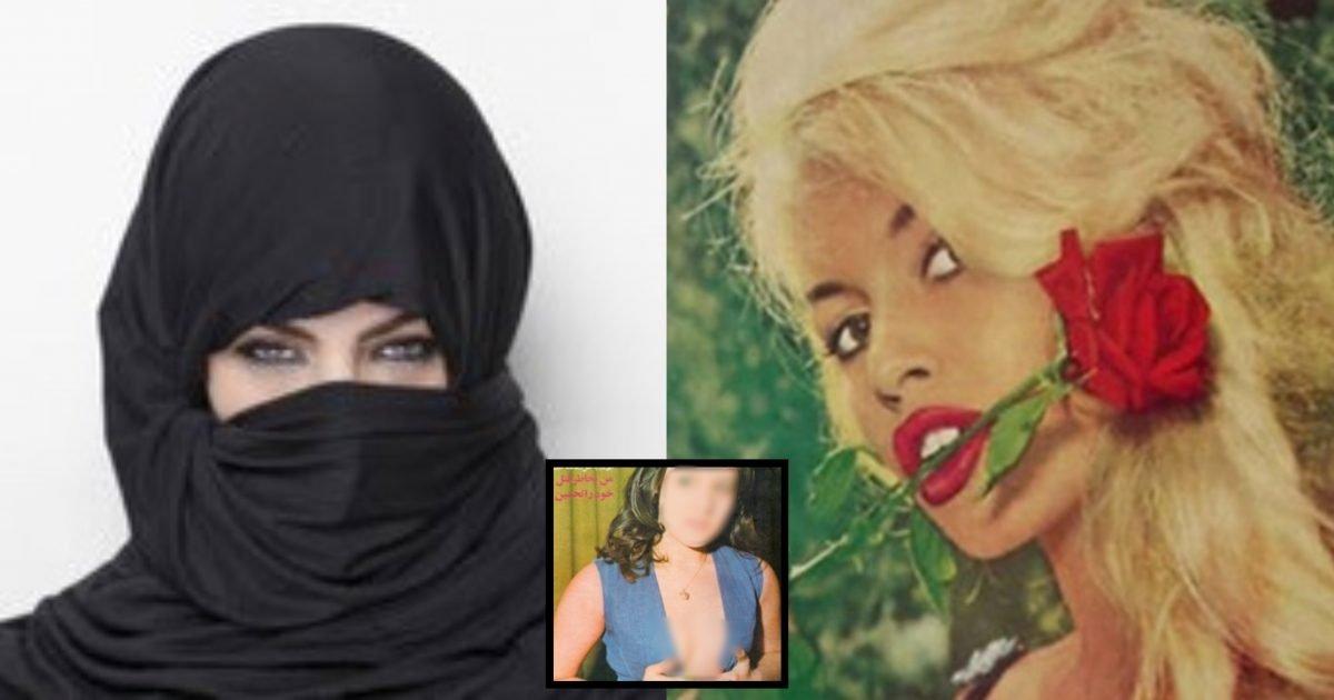 """f38faace c702 4c63 be52 5944dd10b3f3 e1603254304255.jpeg?resize=412,232 - """"이런 누나들을 꽁꽁 감춰둔다고?""""…지금은 '절대로' 볼 수 없는 이란 여성들의 히잡 안 쓰던 시절.jpg"""