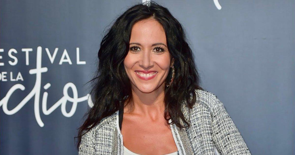 fabienne carat.png?resize=1200,630 - Plus belle la vie : Fabienne Carat dit au revoir à son personnage de Samia Nassri