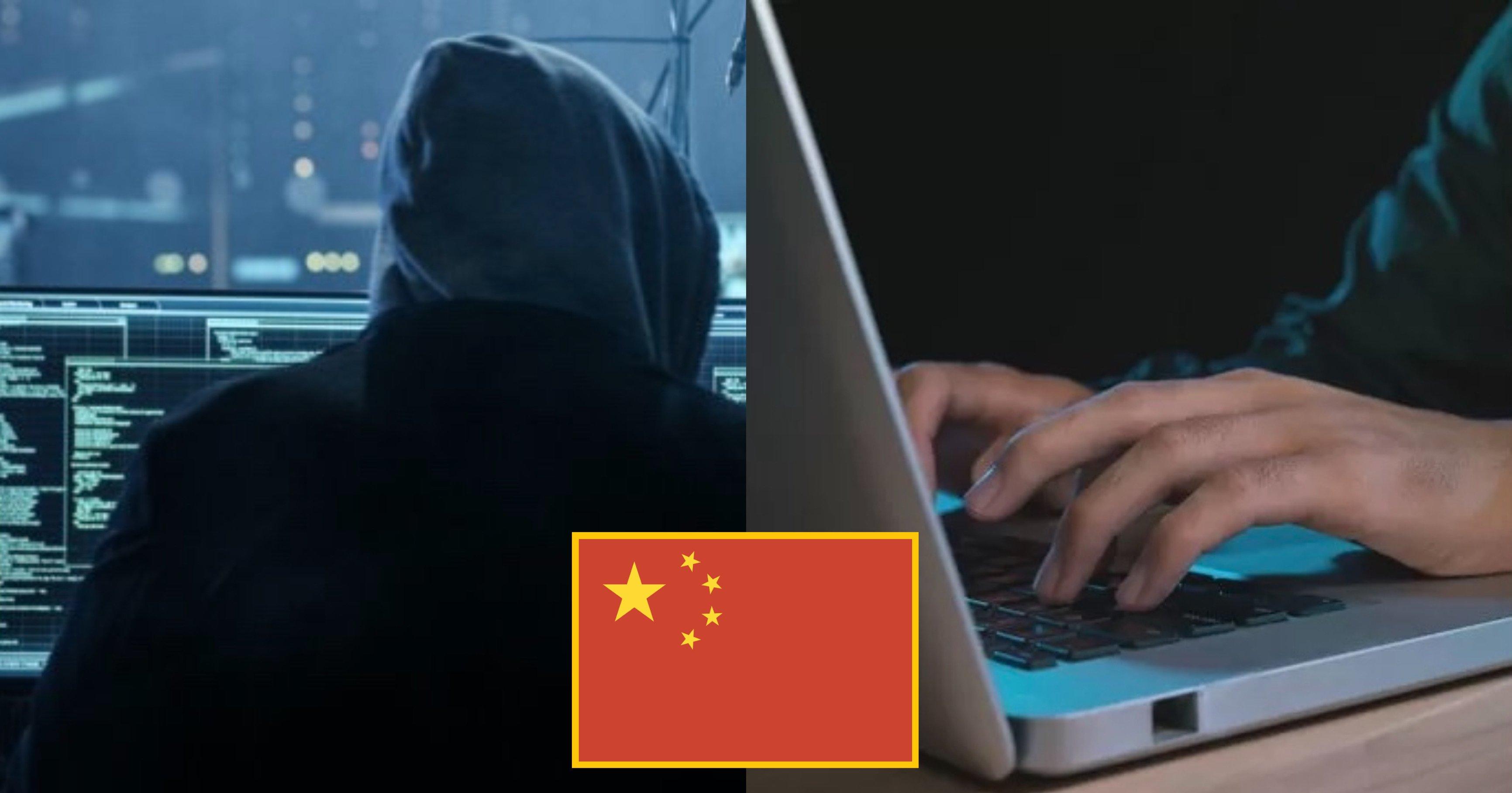"""fbb5936e 78ad 448a 898a 50a80c4865b9.jpeg?resize=412,232 - """"올해에만 '이 곳' 해킹을 549번 했다고?""""..중국 해커들이 우리나라를 계속해서 해킹 하려는 '충격적인' 이유"""