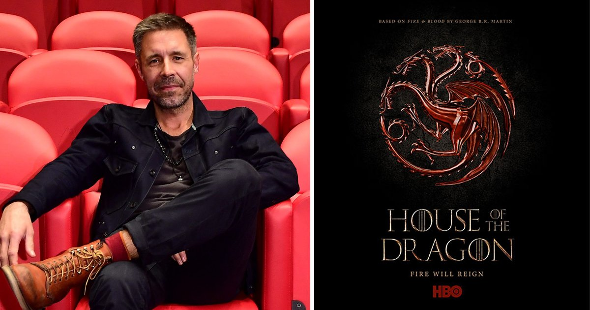 fffsdfs.jpg?resize=1200,630 - Game Of Thrones Prequel 'House Of The Dragon' Casts Its First Lead Actor