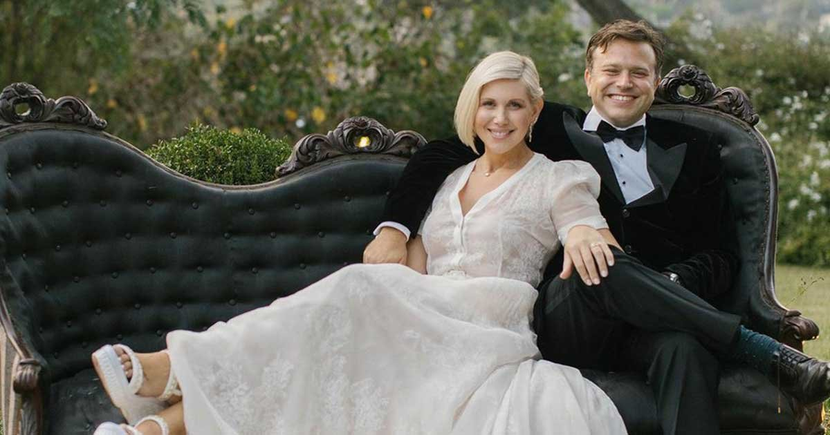 formatfactory121373853 340783650320556 7418008718129530018 n 1.jpg?resize=1200,630 - Robin William's Son Zak Married Olivia June On World Mental Health Day