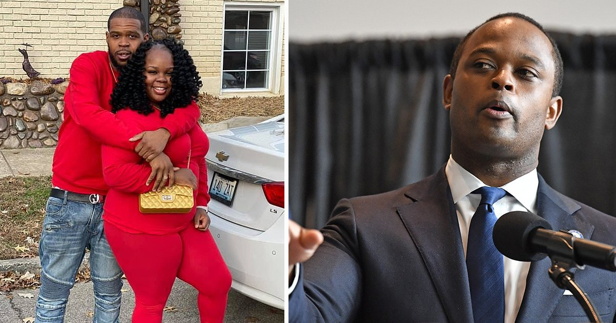 gagadfdas.jpg?resize=412,232 - Breonna Taylor Case: Grand Jury Recording Reveals How Her Boyfriend Changed His Story