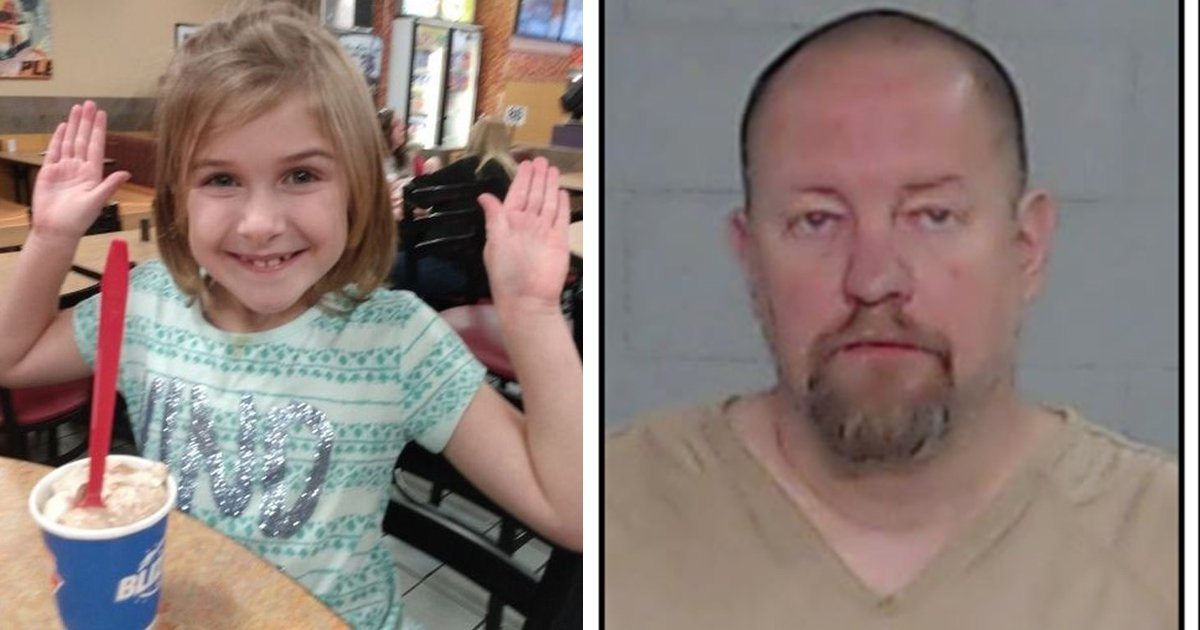 gagd.jpg?resize=412,232 - Young Girl Dies After Parents Force Her To Jump Non-Stop In 110 Degree Heat