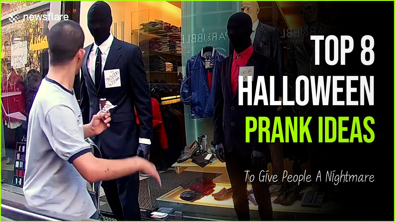 gasd.jpg?resize=412,232 - Top 8 Scary Pranks Sure To Give Halloween Games A New Name
