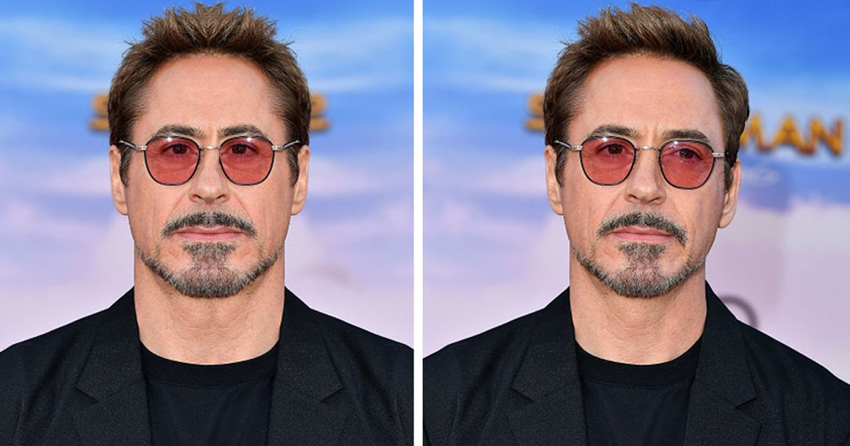 gsggs.jpg?resize=1200,630 - Are These Stellar Celebrities With Symmetrical Faces Redefining Hollywood Glam?
