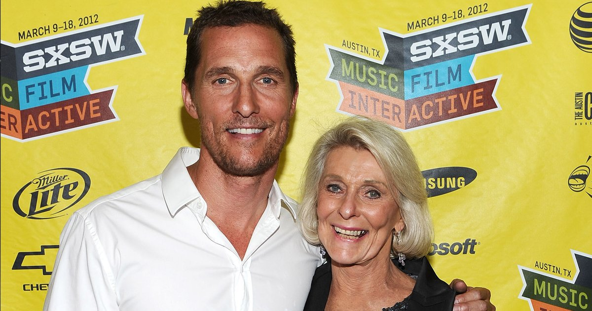 gsgssss.jpg?resize=412,232 - Matthew McConaughey Reveals His Dad Died Of A Heart Attack During S** With Mom