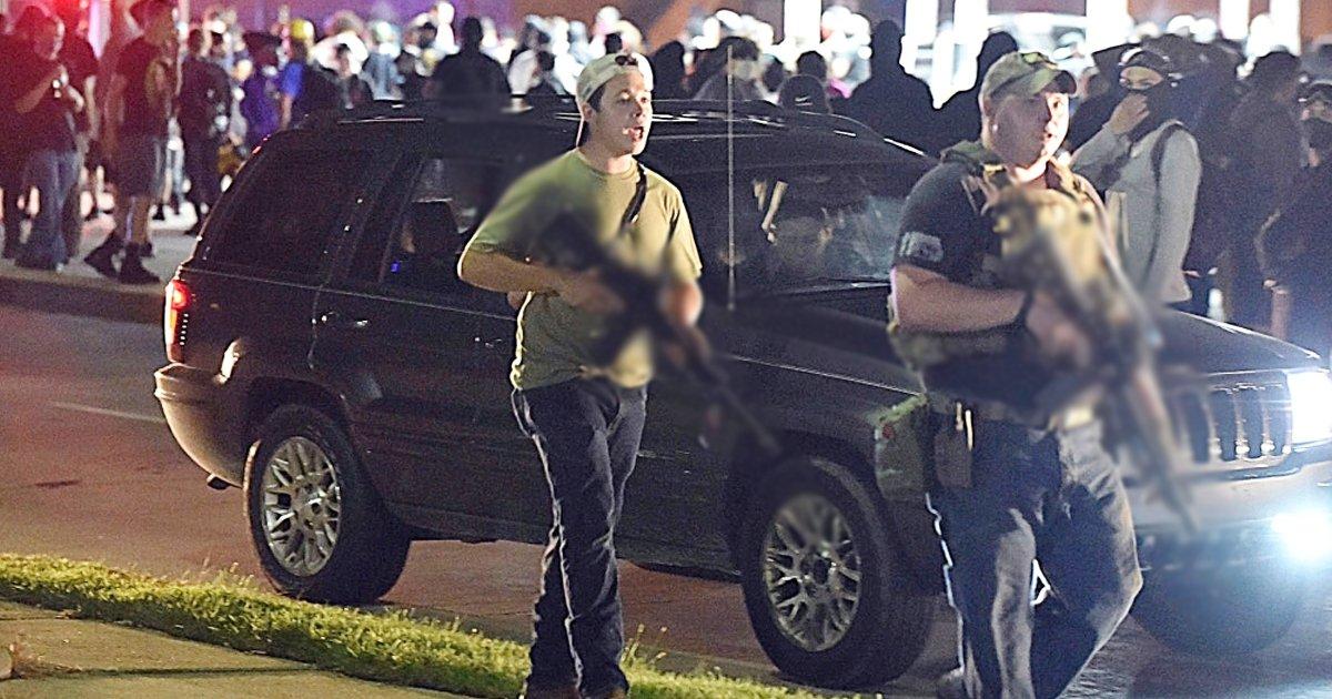 hhhhhsdfsss.jpg?resize=1200,630 - Teen Gunman Accused Of Kenosha Shootings Won't Face Charges In Illinois