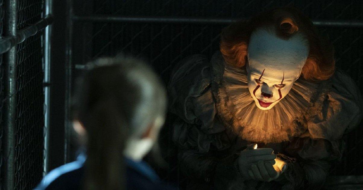 horreur.jpg?resize=412,232 - Une étude révèle les 35 films d'horreur les plus terrifiants