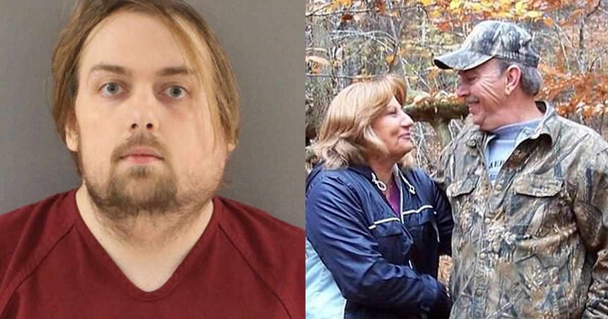 hsdfsdf.jpg?resize=412,232 - Man Gets Life In Prison After Stabbing Parents And Then Boiling Dead Mother's Head