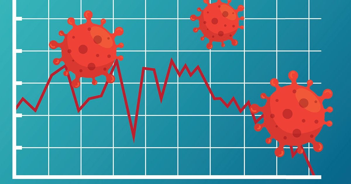 indicateurs suivi evolution covid epidemie 346264687 drupal e1603434388503.jpg?resize=412,232 - Covid-19 : Plus aucun département n'est en dessous du seuil d'alerte